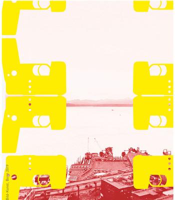 Titel vom kunst raum münster 01-2020