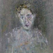 Abbildung von Karel Dierickx. À la Recherche. 2007